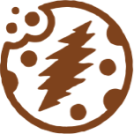 cookie mobile logo